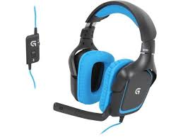 Mejores auriculares gaming